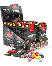 Prozis Zero Chococandy, 1120 gr