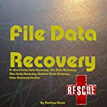 File Data Recovery: PC Hard Drive Data Recovery, Usb Data Recovery, Mac Data Recovery, Android Data Recovery, Data Recovery Services | Mathew Blank