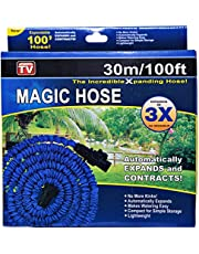 Magic Hose - 30 Meters