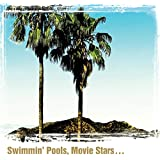 Dwight Yoakam - 'Swimmin' Pools, Movie Stars...'