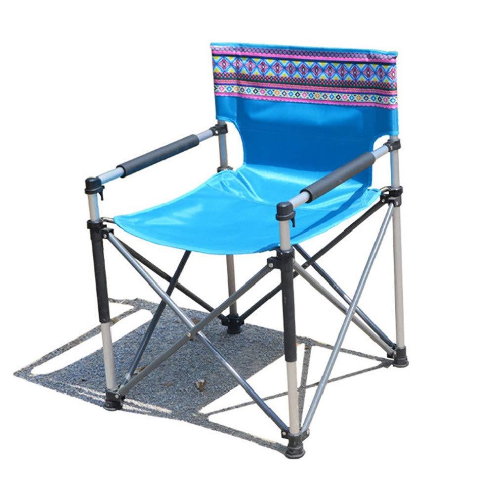 Klappbare Liegestühle Liegestühle Leichte Aluminium Tragbare Falten Camping Stühle Mit Getränkehalter Tragetasche Hohe Qualität Kompakt Für Outdoor Strand Reise Angeln Picknick Festival Wandern Garten