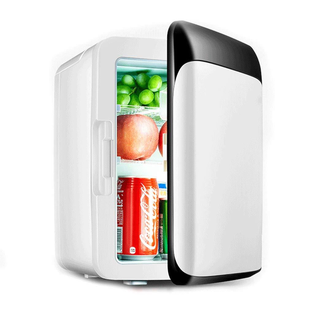 Licy 10L Auto Kühlschrank 12 v / 220 v Geeignet Für Outdoor-Dining Party Im Freien Reisen Kann Refrigeration Heizung