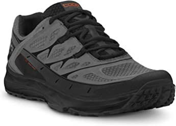 Topo Athletic MT2 Running Shoe - Mens