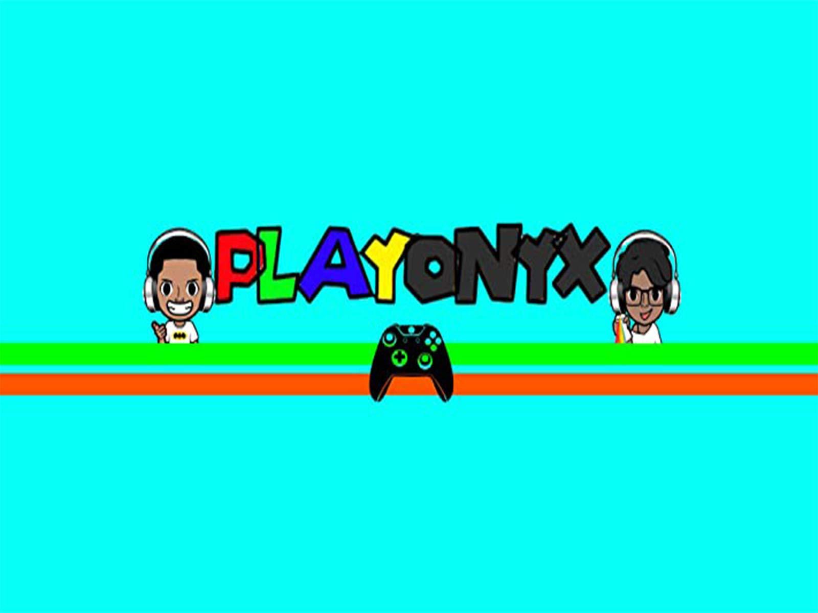 Clip: Playonyx - Season 5