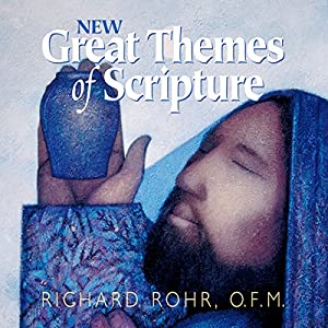 New Great Themes of Scripture Lecture