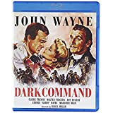 Dark Command [Blu-ray]^Dark Command