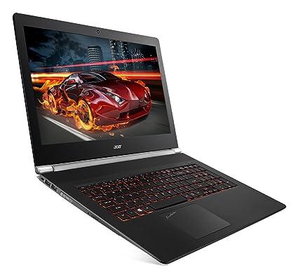 Acer Aspire VN7-791G Intel Bluetooth Linux