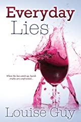 Everyday Lies Paperback