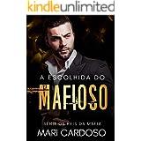 A Escolhida do Mafioso