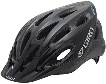 helmet Adult cycling