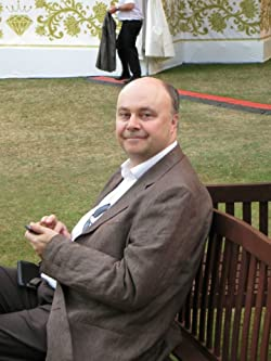Robert Brightwell