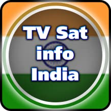 TV from India