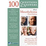 Surviving Mesothelioma And Other Cancers A Patient S Guide Paul Kraus 9780977290109 Amazon Com Books