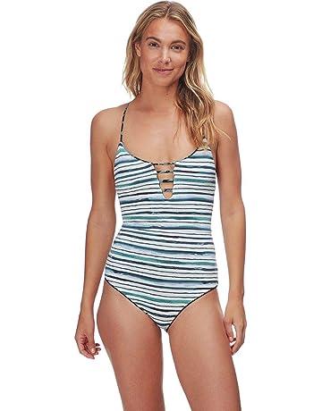 a3dd5292909b Maaji Cape Santa Maria One-Piece Swimsuit - Women's