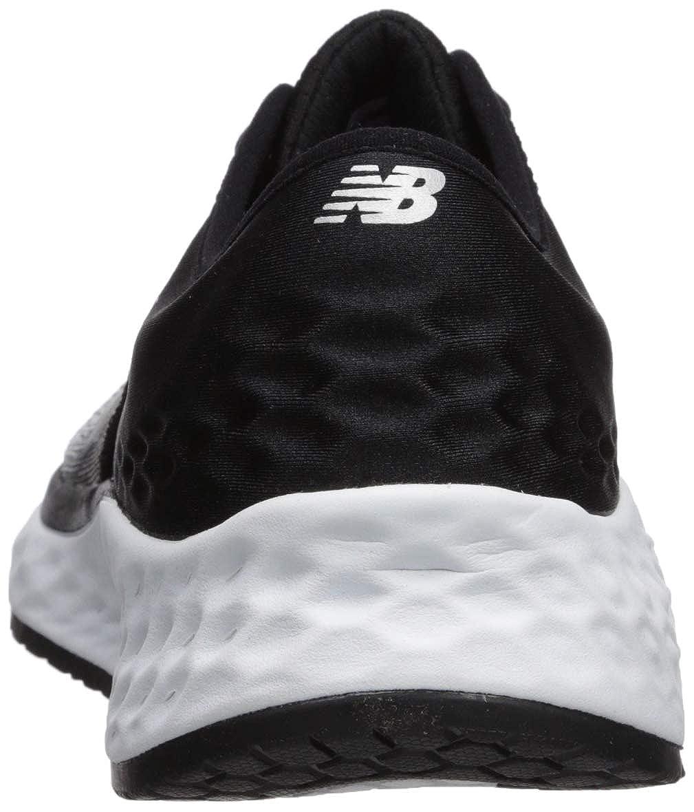 New Balance Damen Fresh Foam 1080v9 1080v9 1080v9 Laufschuhe Weiß (Weiß schwarz Voltage lila Wb9) 37.5 EU 106ce9