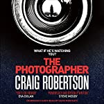 The Photographer | Craig Robertson