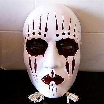 Gmasking Resin Joey Cosplay Mask+Gmask Helmet Keychain