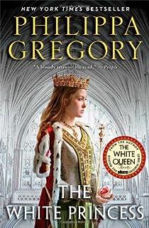 PHILIPPA GREGORY WHITE QUEEN EBOOK