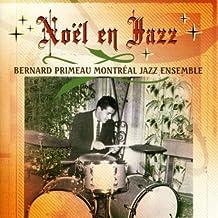 Noel En Jazz