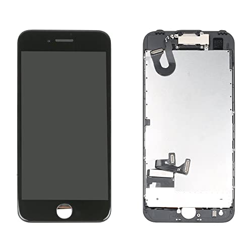 crack eurosport player iphone