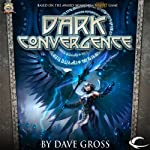 Dark Convergence | Dave Gross
