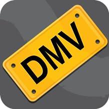 DMV Written Test Prep