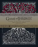 Game of Thrones: A Viewer's Guide to the World of