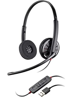PLANTRONICS AUDIO 478 STEREO USB HEADSET DRIVER DOWNLOAD