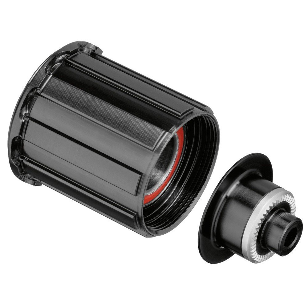 DT Swiss Rotor-Kit Shimano 240s Road 2018 Zubehör