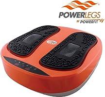 POWER LEGS ORIGINAL Ejercitador de piernas Powerlegs by Power Fit. RELAJA, REVITALIZA Y FORTALECE TUS PIERNAS. Powerlegs...