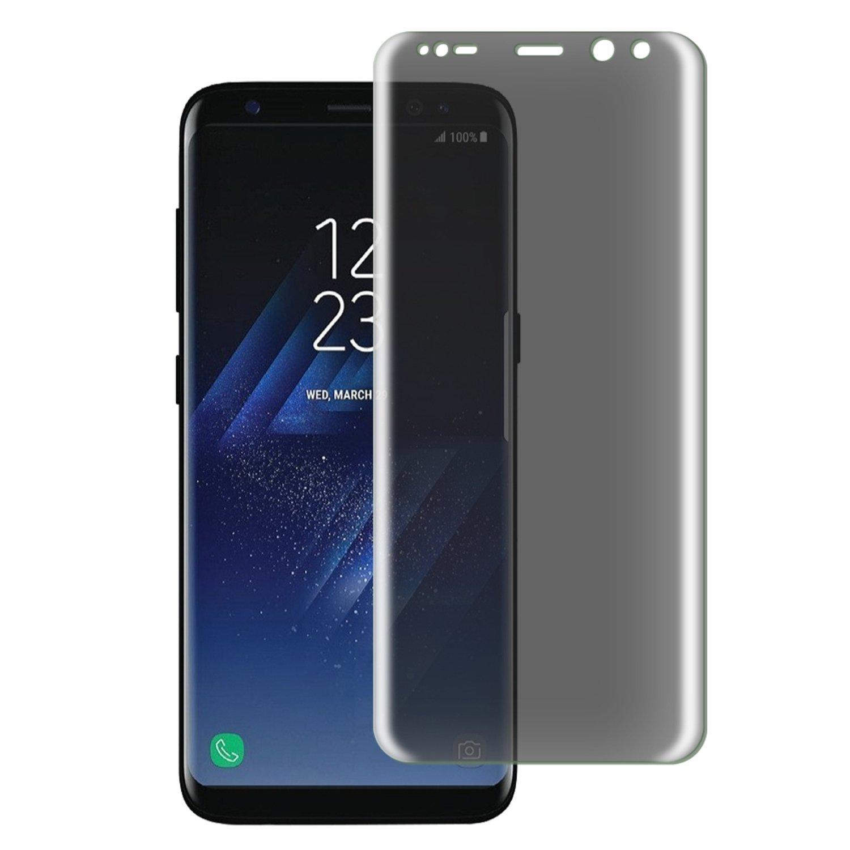 Free Spy Apps For Samsung Galaxy Mini
