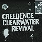Creedence Clearwater Revival Box Set (6CD)