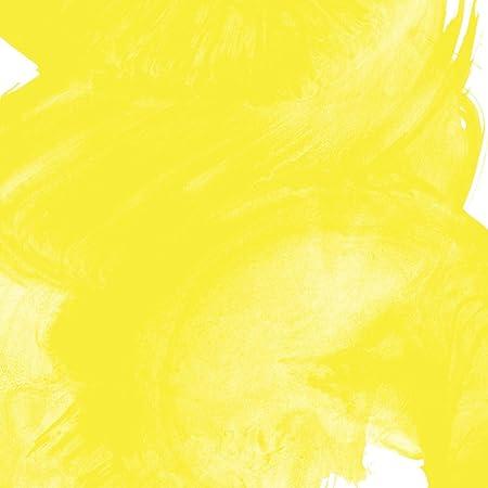 Daler Rowney Artists Watercolour Aquarelle Jaune Bismuth