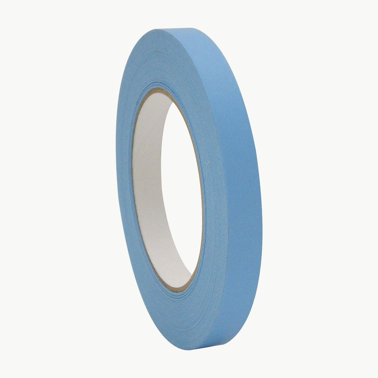 JVCC ART-11 Artist / Console Tape: 1/2 in. x 60 yds. (Blue)