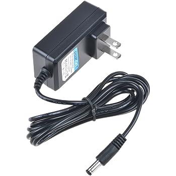 address book home 6 volt products universal retro 6 volt harness rh labloom co
