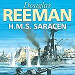 H.M.S. Saracen | Douglas Reeman