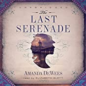 The Last Serenade: Sybil Ingram, Volume 2 | Amanda DeWees