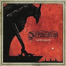 Down Below (Vinyl)