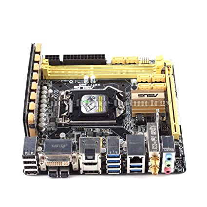 ASUS Z87I-PRO MOTHERBOARD WINDOWS 8 X64 DRIVER DOWNLOAD