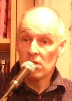 Rod Shelton