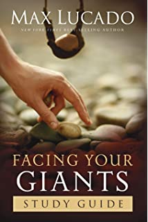 Your pdf facing giants