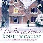 Finding Home | Roisin McAuley