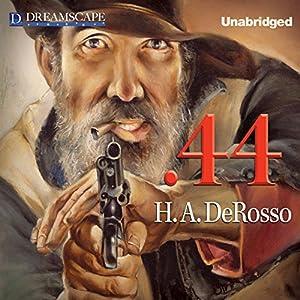 .44 Audiobook