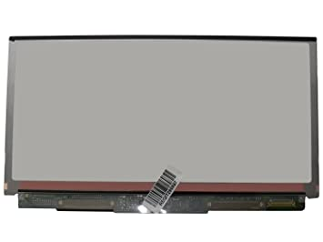 SONY VAIO VGN-P25G DRIVERS FOR WINDOWS 10