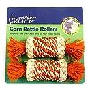 (Boredom Breakers) Corn Rattle Rollers