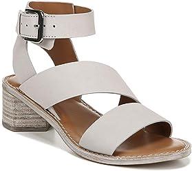 Franco Sarto Kaelyn Womens Sandal