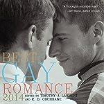 Best Gay Romance 2014 | R. D. Cochrane,Timothy J. Lambert