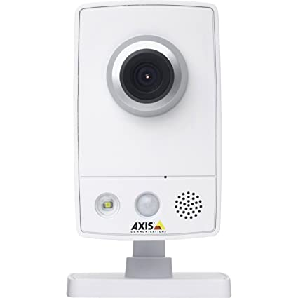 AXIS M1014 NETWORK CAMERA WINDOWS 8 DRIVERS DOWNLOAD