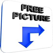 Dakota Fanning - Photo Gallery - Free Pictures - Best App - Image App
