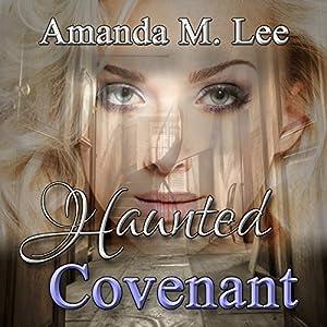 Haunted Covenant Audiobook